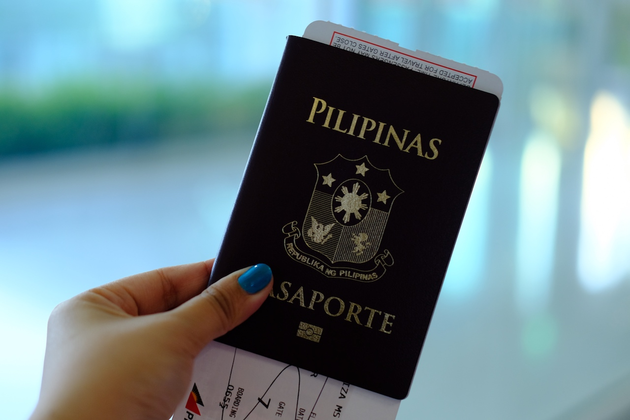 How I Got My Schengen Visa in 72 Hours from the Embassy of France in